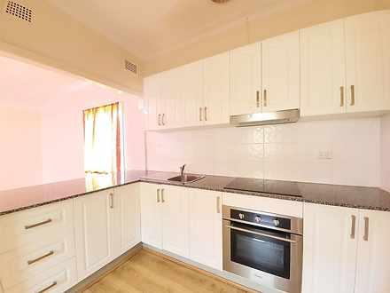 38 Palmerston Road, Mount Druitt 2770, NSW House Photo