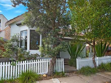 40 Carlotta Street, Greenwich 2065, NSW House Photo