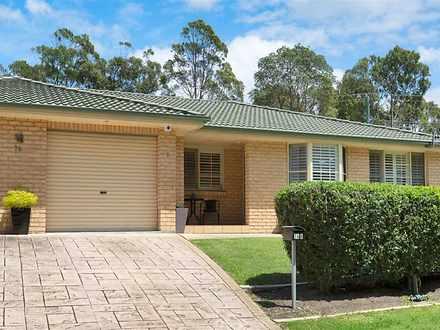 76B Violet Town Road, Floraville 2280, NSW Duplex_semi Photo