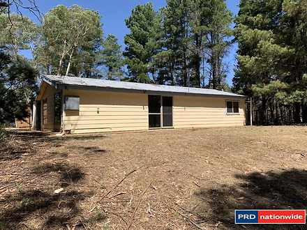 THE COTTAGE 3138 Yass River Road, Yass River 2582, NSW House Photo
