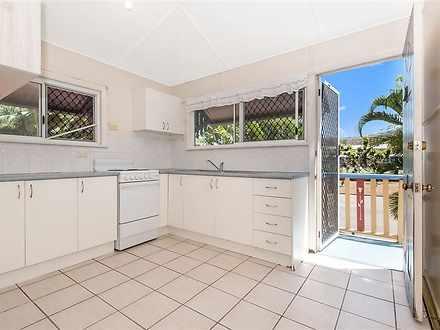 3/130 Francis Street, West End 4810, QLD Unit Photo