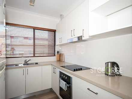 9/33 Nelson Street, Penshurst 2222, NSW Apartment Photo