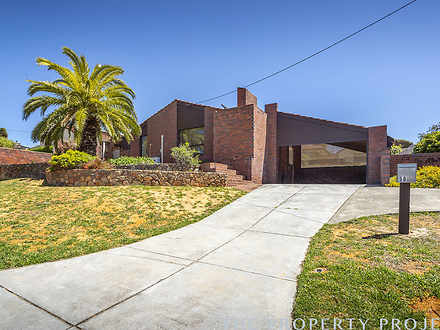 58 Sporing Way, Hillarys 6025, WA House Photo