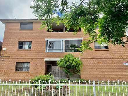 4/41 Phelps Street, Canley Vale 2166, NSW Unit Photo