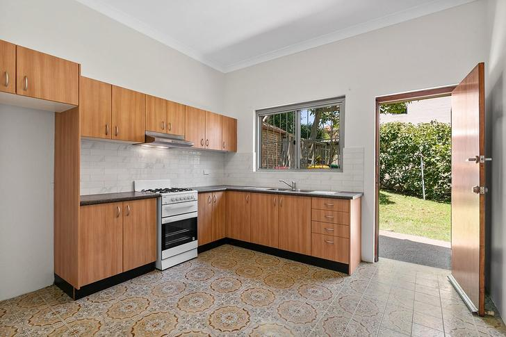 UNIT 2/268 Arden Street, Coogee 2034, NSW Unit Photo