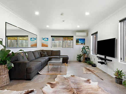 5 Grant Street, Battery Hill 4551, QLD House Photo