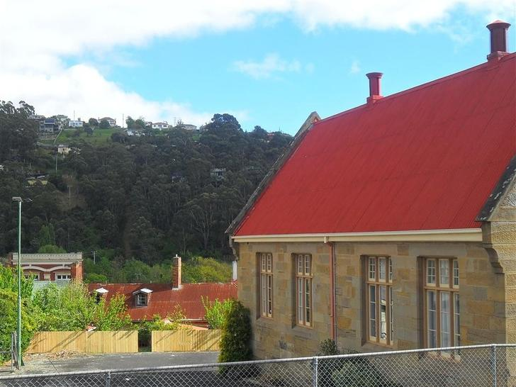 6 Paget Street, South Hobart 7004, TAS House Photo