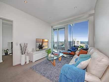 3908/91-93 Liverpool Street, Sydney 2000, NSW Apartment Photo