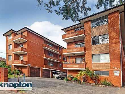 3/602 Punchbowl Road, Lakemba 2195, NSW Unit Photo