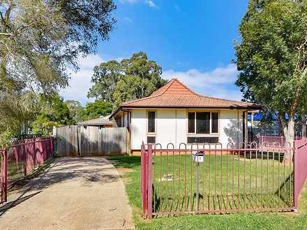 7 Elizabeth Way, Airds 2560, NSW House Photo