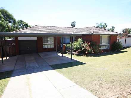26 Clifford Crescent, Ingleburn 2565, NSW House Photo