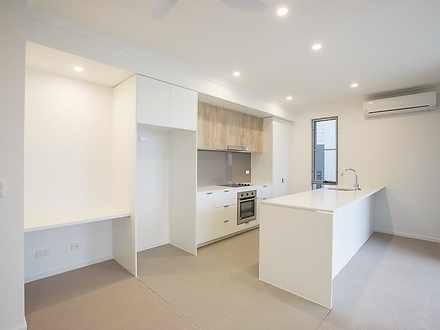 46/3031 The Boulevard, Carrara 4211, QLD Villa Photo