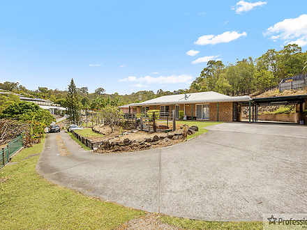 6 Lauder Court, Highland Park 4211, QLD House Photo