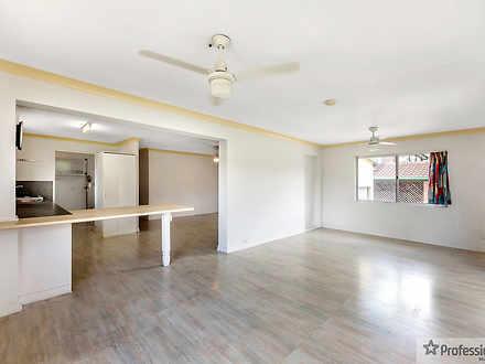 18 Warana Avenue, Southport 4215, QLD House Photo