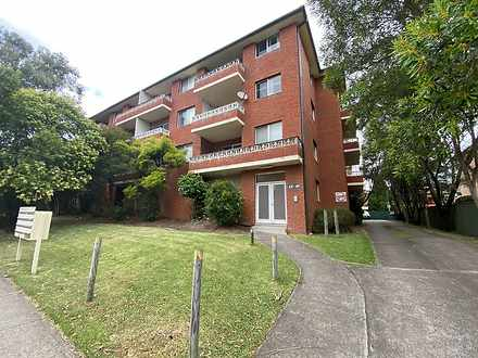 4/43 Ocean Street, Penshurst 2222, NSW Unit Photo
