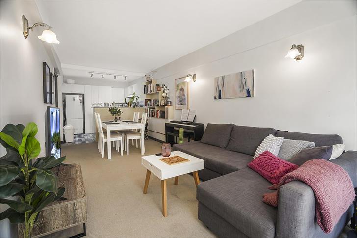 2/63 Moray Street, New Farm 4005, QLD Apartment Photo