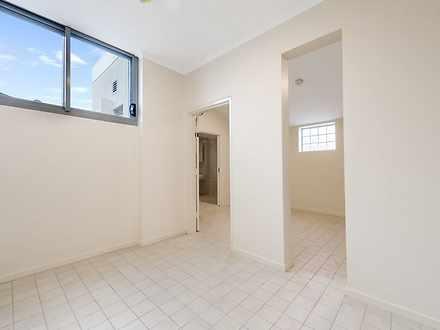 E696bfbbc96bc078b62b0e3c 15264 gleeson avenue 2 9 sydenham bedroom1 1610684013 thumbnail