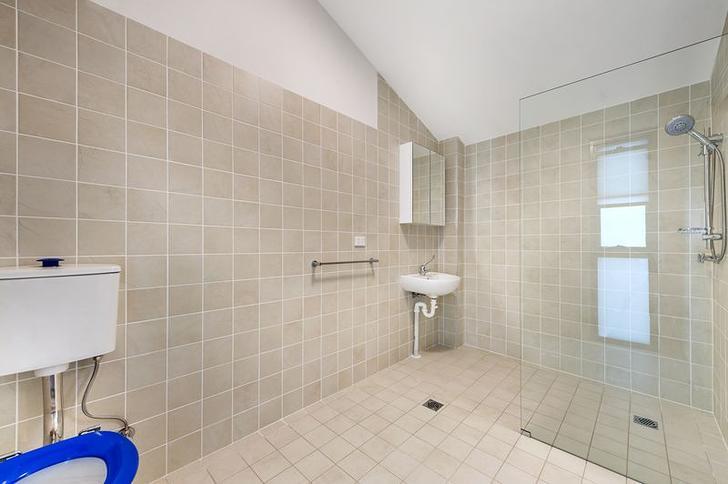 2/11-13 Gleeson Avenue, Sydenham 2044, NSW Apartment Photo