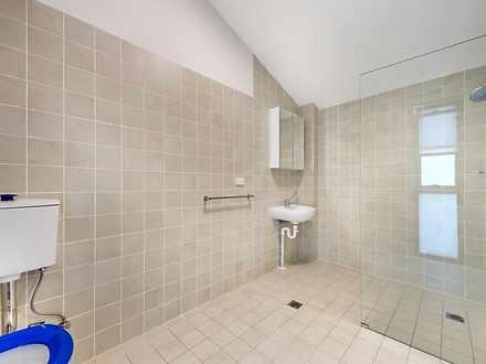 A3efd47823cbe02e179dabbd 12058 gleeson avenue 2 9 sydenham bathroom1 1610684014 thumbnail