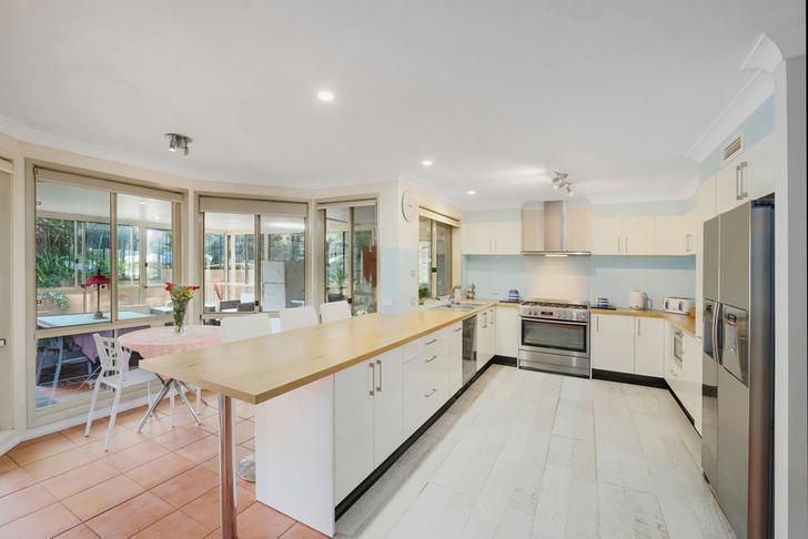 47 Tilba, Kincumber 2251, NSW House Photo