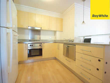 60/81 Church Street, Lidcombe 2141, NSW Apartment Photo