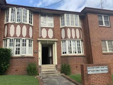 8/56B Church Street, Wollongong 2500, NSW Apartment Photo