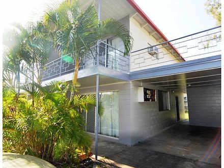 2/266 Coker Street, Berserker 4701, QLD Apartment Photo