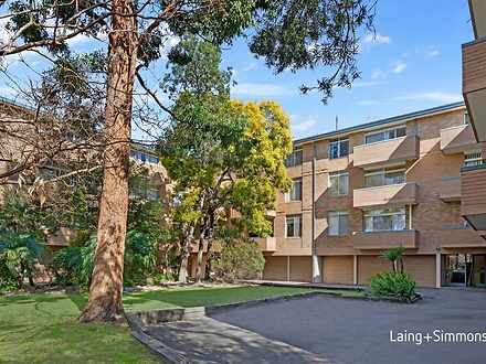 7/4-6 Park Avenue, Westmead 2145, NSW House Photo
