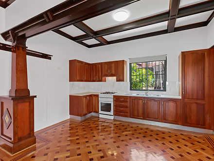 UNIT 2/50 French Street, Maroubra 2035, NSW Unit Photo