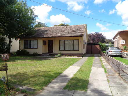 11 Wurruk Street, Fawkner 3060, VIC House Photo