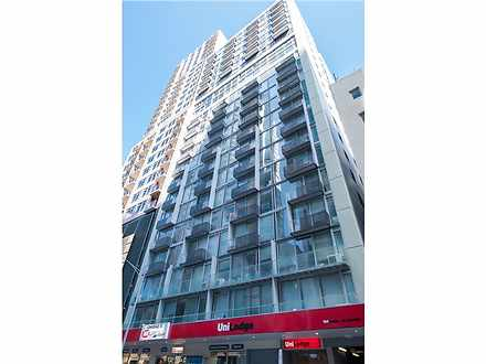 Building front 1610684368 thumbnail