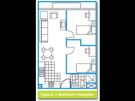 2 bedroom large 1610684375 thumbnail