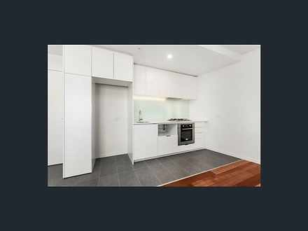 708/8 Wellington  Road, Box Hill 3128, VIC Apartment Photo
