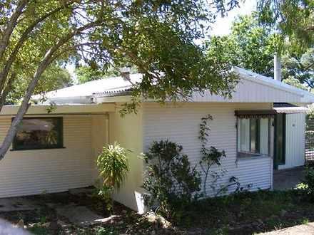 40 Emerald Avenue, Macedon 3440, VIC House Photo