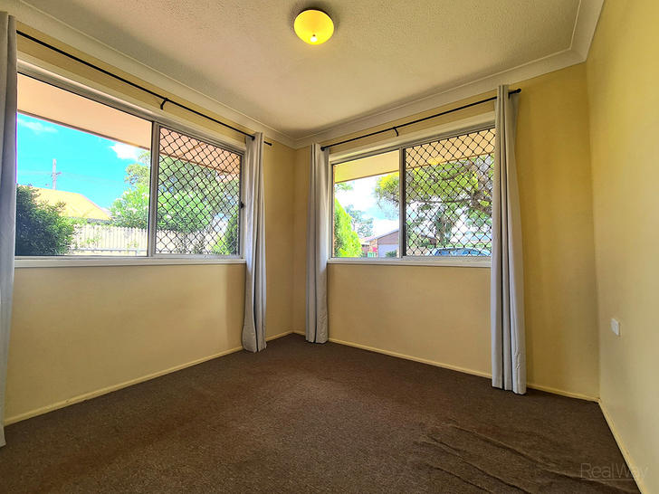 1/41 Brangus Street, Harristown 4350, QLD Unit Photo