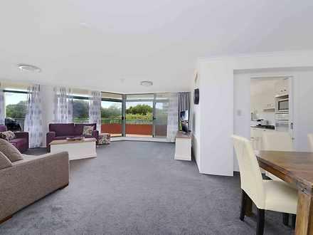 102/7 Black Lion Place, Kensington 2033, NSW Unit Photo