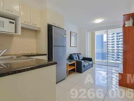 L24/569 George Street, Sydney 2000, NSW Apartment Photo