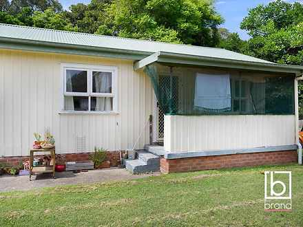 1/15 Budgewoi Road, Noraville 2263, NSW Unit Photo