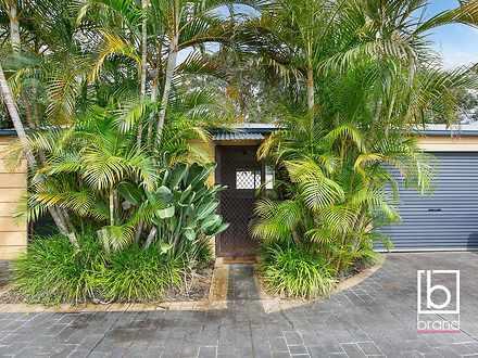 16A Munmorah Avenue, Charmhaven 2263, NSW House Photo