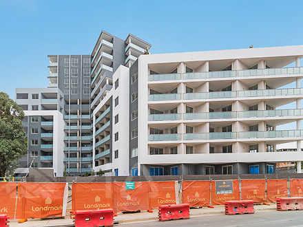 103/20 Dressler Court, Merrylands 2160, NSW Apartment Photo