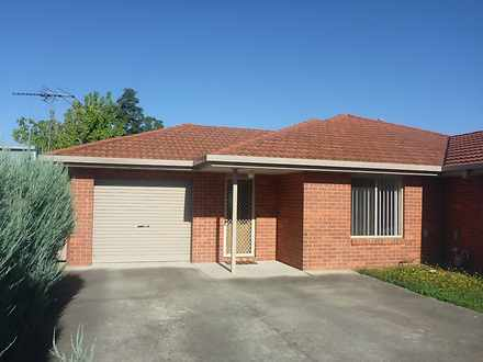 3/1059 Calimo Street, North Albury 2640, NSW House Photo