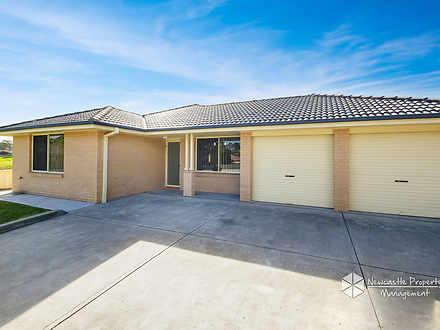 47A Minmi Road, Edgeworth 2285, NSW House Photo