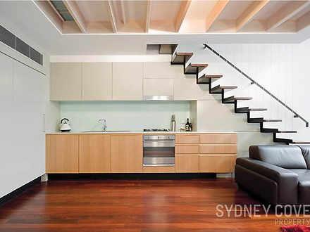 2 York Street, Sydney 2000, NSW Apartment Photo