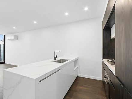 105/865 Dandenong Road, Malvern East 3145, VIC Apartment Photo