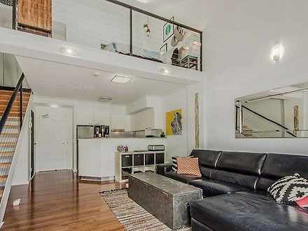 70/214-220 Princes, Fairy Meadow 2519, NSW Unit Photo