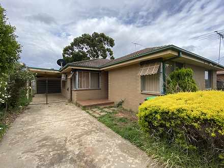 114 Barries Road, Melton 3337, VIC House Photo