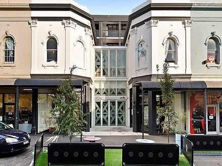 113/120A Greville Street, Prahran 3181, VIC Apartment Photo