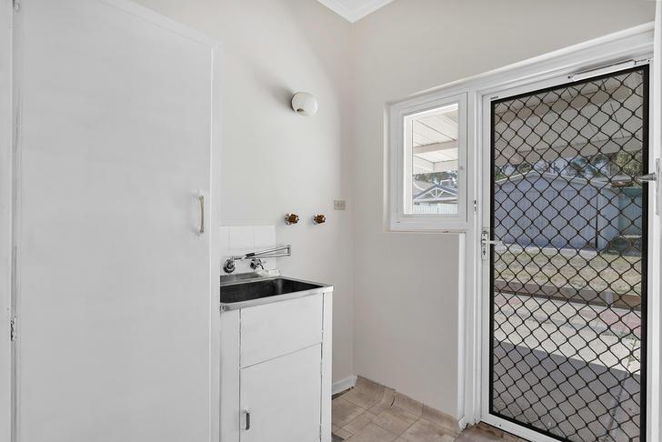 19 Castle Street, Reynella 5161, SA House Photo