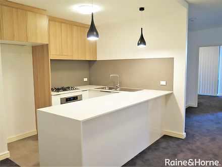 34/15-19 Edgehill Avenue, Botany 2019, NSW Apartment Photo