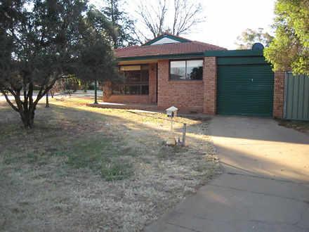 5 Currawong Drive, Dubbo 2830, NSW Duplex_semi Photo